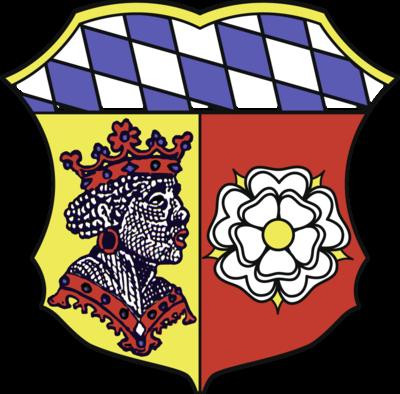 Staatliches Schulamt im Landkreis Freising Logo