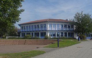 Grundschule Mauern